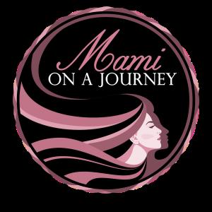 Mami Journey